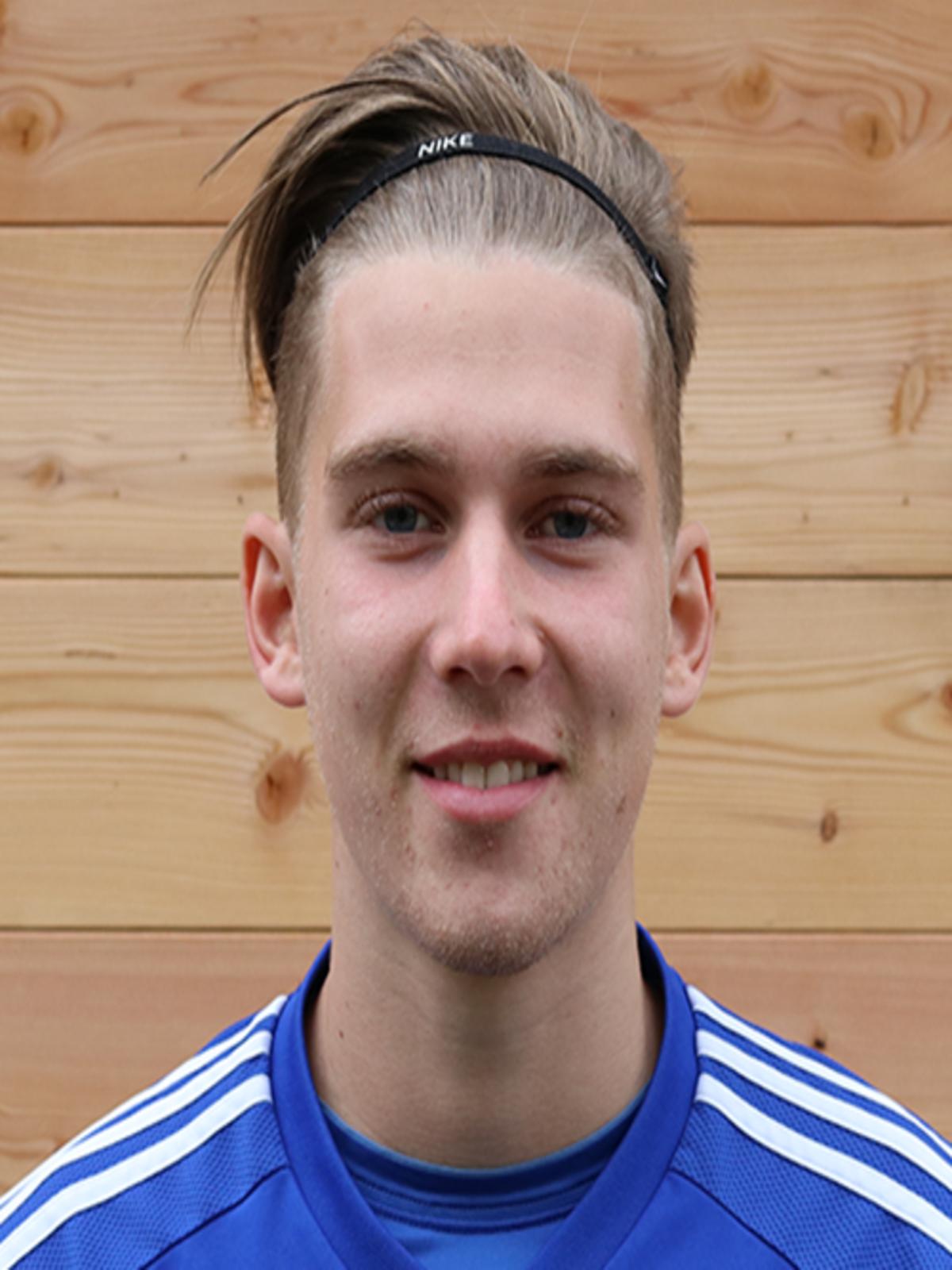 Florian Lienbacher