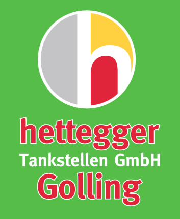 Hettegger & Sohn