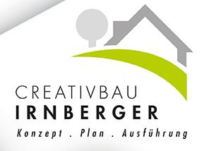 Creativbau Irnberger