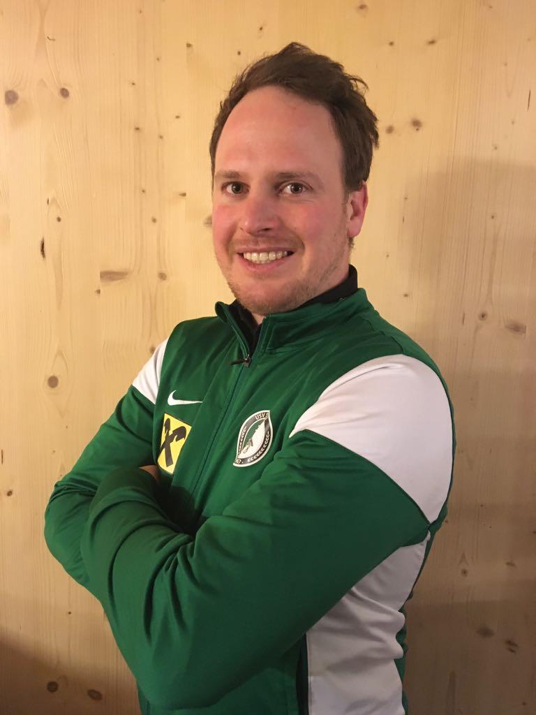 Lukas Martin