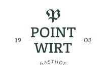 Point Wirt